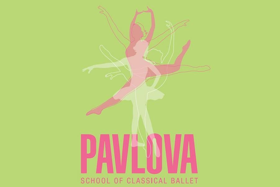 Pavlova School of Classical Ballet
